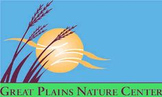 Great Plains Nature Center with great walking trails and nature center. Stop and buy food for the turtles before you go walking.