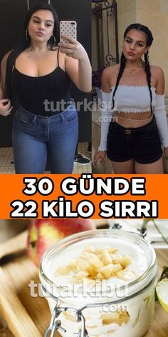 22 Kilo Zayıflama Sırrı - Weight Loss Tips Healthy Weight Loss, Weight Loss Tips, Lose Weight, Herbal Remedies, Natural Remedies, Eco Slim, Before And After Weightloss, Protein Breakfast, Diet And Nutrition