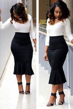Find More at => http://feedproxy.google.com/~r/amazingoutfits/~3/c0feYK5KFsc/AmazingOutfits.page