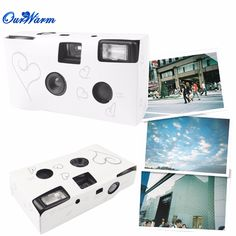 Cheap Wedding Photo Buy Quality Directly From China Camera Suppliers 36 Photos Disposable Bridal Single Use