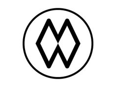 Logotype | Stockholm Design Lab