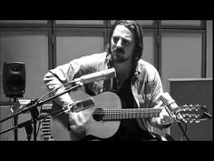 """Sturgill Simpson-""""Just Let Go"""" (Metamodern Sounds In Country Music)"""