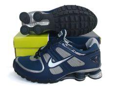 promo code 71299 28da5 Nike Air Jordans, Nike Air Max, Air Max Sneakers, Sneakers Nike, Online  Outlet, Nike Shox, Shoe Sale, Nike Men, Shoes Online