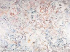 Surface Tension by Deidre Adams
