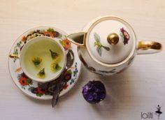 loliti ♥ violets
