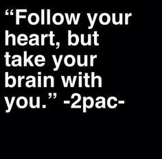 wise the bro.
