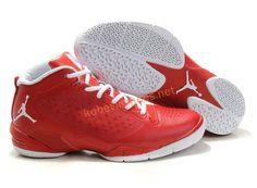 new style 79fb7 235ba ... 50% off great nike shoes zapatillas deportivas deportes zapatillas de  deporte air jordan zapatillas jordan