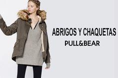 Pull N Bear, Html, Parka, Winter Jackets, Fashion, Long Coats, Coats And Jackets, Cowls, Caps Hats