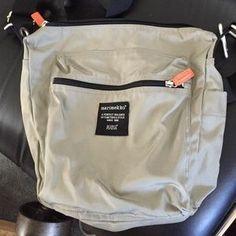 I just discovered this while shopping on Poshmark: Marimekko RATIA cross body purse / bag. Check it out! Best Travel Bags, Marimekko, Jansport Backpack, Cross Body, Purses And Bags, Diaper Bag, Crossbody Bag, Sporty, Check