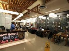 Image result for coworking spaces