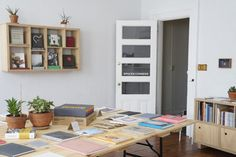 Spaces Corners - photo books galore - beautiful shop online and in real life. www.spacescorners.com