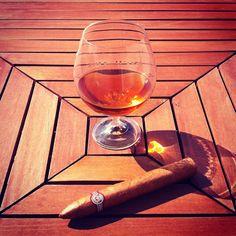 #Montecristo Nr.2 #cigar