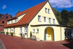 Hotel-Pension Waldmühle (***)  SANDRO HAMED MOHAMED ALY has just reviewed the hotel Hotel-Pension Waldmühle in Soltau - Germany #Hotel #Soltau  http://www.cooneelee.com/en/hotel/Germany/Soltau/Hotel-Pension-Waldm%c3%bchle/39918