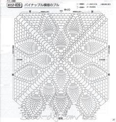 Delicadezas en crochet Gabriela: 80 Patrones gratis : Blusas excelente variedad de modelos