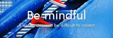 Mindfulness, Consciousness