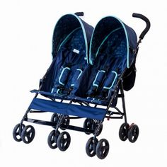 Four ways to picking the right #umbrella #stroller for tall individuals
