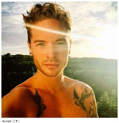 Sauli Koskinen's pictures posted