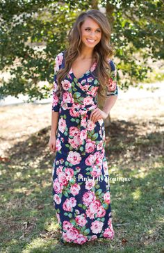 35dbf93c469 Are you in search of the best fashion haven? Shop The Pink Lily Online  Boutique