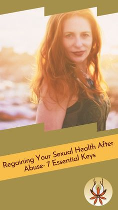 👉 If you feel a blockage in your ability to enjoy satisfying, pleasurable and orgasmic sexuality or intimate relating, don't be discouraged. Sexual wounds are very deep and need the time and safe space to heal. If you feel disturbed, activated or triggered from past sexual abuse, disconnected from your body, closed, or maybe even repelled- there is a way to breakthrough, I walked this path of healing for over two decades and I have gathered the roadmap for you. The journey worth it! Take Care Of Your Body, Loving Your Body, Take Care Of Yourself, Ever Quote, Best Quotes Ever, You Are Amazing, You Are Beautiful, Famous Entrepreneurs, Dont Be Discouraged