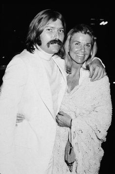 """I love that in 1969, Terry Melcher produced The Byrds' """"The Ballad of Easy Rider"""" and served as executive producer on his mom's gig, """"The Doris Day Show."""""""