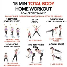 Health Goals, Health Fitness, Girl Train, Proper Nutrition, Gain Muscle, Total Body, Training Tips, Lunges