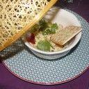 À propos   thecrazyoven: recettes de cuisine et de pâtisserie pour tous https://thecrazyoven.wordpress.com/