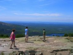 Places To Visit, Things To Do, Day Trips: Tourist Attractions in Northeast USA