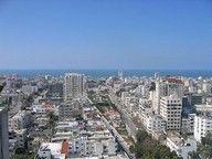 #PALESTINE : #Oldest #Cities of #Palestine -    #ghaza