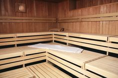The number of sauna health benefits is surprising. Sauna bathing can lower blood pressure, a new study shows, among other benefits All About Insurance, Insurance Law, Health Insurance Cost, Cheap Car Insurance Quotes, Car Insurance Tips, Sauna Health Benefits, Dry Sauna, Lower Blood Pressure, Cardiovascular Disease