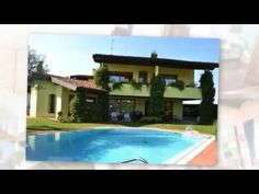VILLA CON PISCINA in vendita a Trezzano Rosa MILANO #casaestyle #style #interior #design #home #house #casa #dream #brianza #milano  #luxury #lusso #pregio #casa #villa #piscina #swim #swimmingpool  http://www.casaestyle.it/