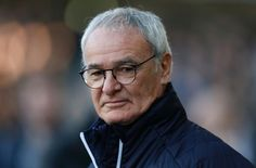 #rumors  Former Leicester boss Claudio Ranieri targeted by Nice as potential replacement for Lucien Favre