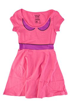 US $36.00 New with tags in Clothing, Shoes & Accessories, Kids' Clothing, Shoes & Accs, Girls' Clothing (Sizes 4 & Up)