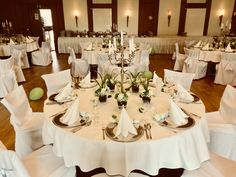 #ballroom #elegant Wedding #besondere Location