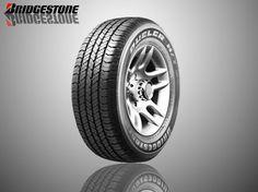Llantas Bridgestone: venta online con amplia variedad de modelos y stock de llantas Bridgestone en www.colombiallantas.com.co Vehicles, Car, Templates, Colombia, Automobile, Autos, Cars, Vehicle, Tools