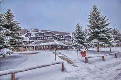 Ski Serbia - Oferte sejur in Kopaonik Skiing, Outdoor, Ski, Outdoors, Outdoor Games, The Great Outdoors
