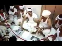 Funny Onam Song - Malayalam
