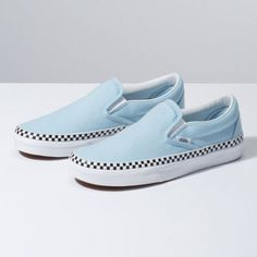 bestselling Shoes at Vans including Women's Classics, Slip-On, Surf and Sandals. Shop at Vans today!Browse bestselling Shoes at Vans including Women's Classics, Slip-On, Surf and Sandals. Shop at Vans today! Cute Shoes, Women's Shoes, Me Too Shoes, Vans Shoes Outfit, Golf Shoes, Shoes Jordans, Van Shoes, Shoes Style, Mid Calf Boots