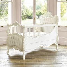 Shipping Furniture From India To Usa Cot Bed Mattress, Cot Bedding, French Furniture, Furniture Sets, Bed Measurements, Beds Uk, Junior Bed, Wood Beds, Baby Boy Nurseries