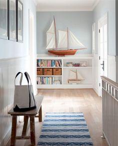 80 Best Home Decor Nautical Decor Images Nautical Theme Flags