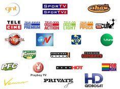 Flix Tv Hd Assista Tv No Pc Tvs