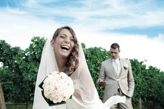 """Cerchi un fotografo di Matrimonio a Empoli o in tutta la Toscana che sappia """"freezare"""" i momenti fuggenti del tuo Matrimonio? Video Auge con il suo team di esperti Fotografi di Matrimonio pone come prima regola dei propri scatti la spontaneità;   #castelfiorentino #DRONE #EMOTIONS #empoli #firenze #fotografia #FOTOGRAFO #fotografo matrimonio empoli #fotografodimatrimonio #fotografomatrimonioempoli #HD #love #matrimonio #montaione #montespertoli #PASSION #photo #photoofthed"""