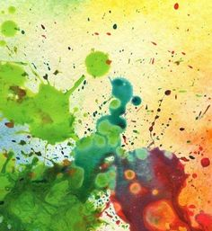 152 Best Green Abstract Art Images In 2019 Green Wall Art