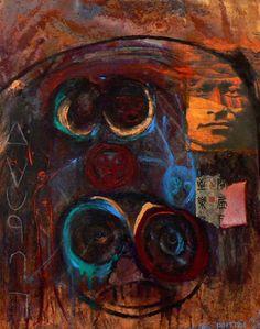 (Cree) Spirits of the Sweat Lodge Native American Art, American Indians, Sweat Lodge, Bear Claws, Aboriginal Art, Native Americans, Nativity, Ash, Art Photography