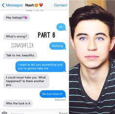 and heres nash...pt6