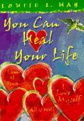 Je kunt je leven helen. Louise Hay is een internationale autoriteit op het gebied van persoonlijke groei. In dit boek is al haar wijsheid vervat. De liefde druipt van de pagina's. Onze gedachten zijn vaak de oorzaak van emotionele en lichamelijke problemen en we kunnen onze gedachten veranderen. Van jezelf houden mag en is heilzaam! Louise's diepgaande inzichten zijn een bron van inspiratie voor mensen die zichzelf beter willen leren kennen en de kwaliteit van hun leven willen verbeteren!