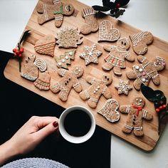 Image de christmas, holiday, and winter