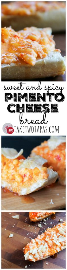 ... Pinterest | Grilled cheeses, Egg salad sandwiches and Ham and cheese