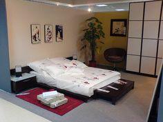 japan bedroom asian bedroom