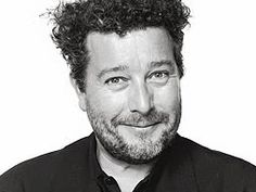 Philippe Starck is a famous French product designer who has enjoyed much success with his contemporary furniture designs and interiors