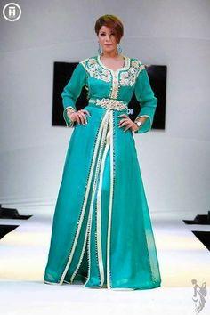 caftan marocain haute couture boutique vente caftan en ligne pas cher et takchita de luxe en France et Maroc